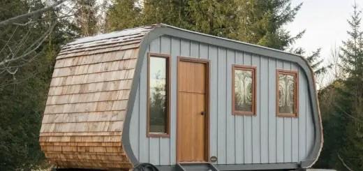 Case mici si ieftine din caramida Frumoase durabile si