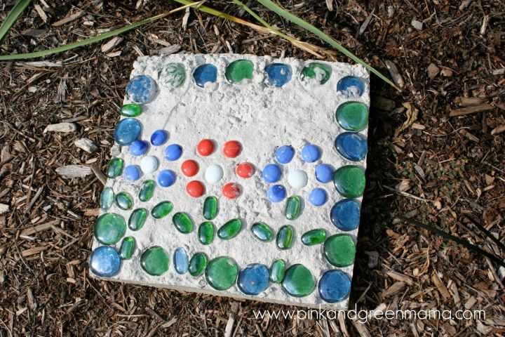 decoratiuni de gradina din piatra Garden stone decorations 12