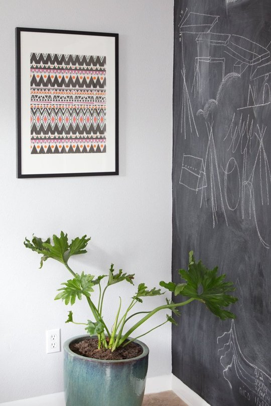 idei pentru amenajara colturilor Ways to fill empty corners 9