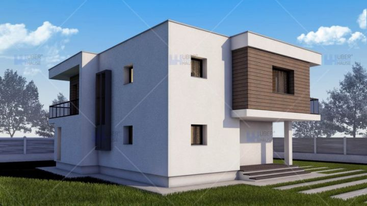 modele de case moderne modern house design ideas 7