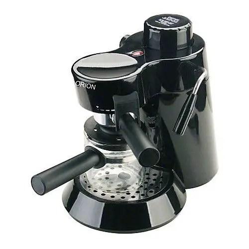 reduceri espressoare emag 3