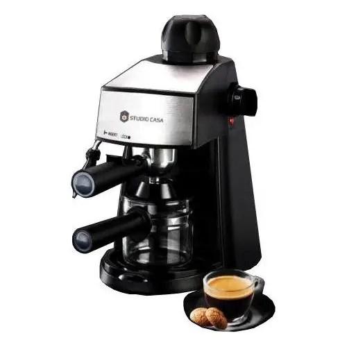 reduceri espressoare emag 4