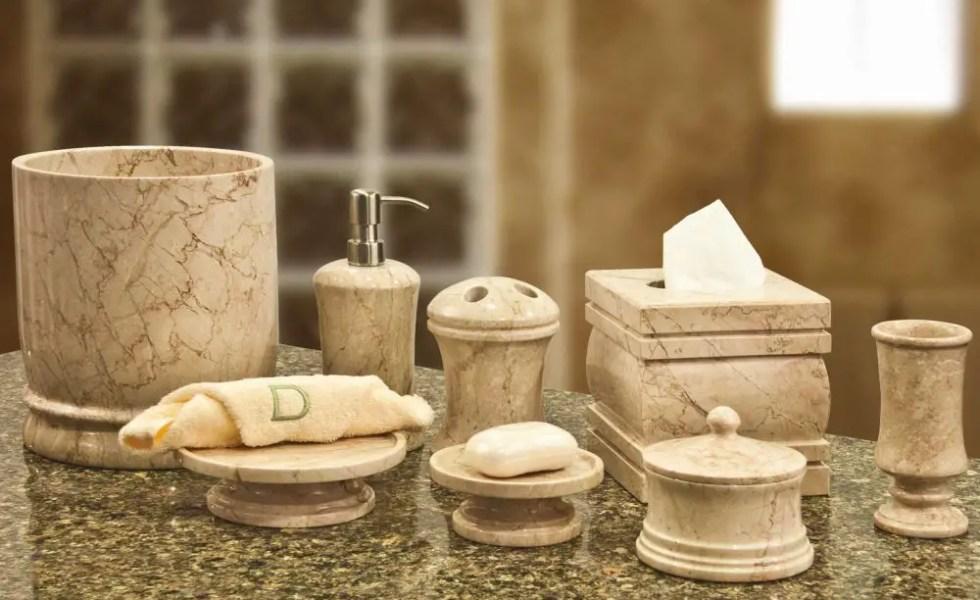 utilizari neobisnuite ale produselor din baie acasa