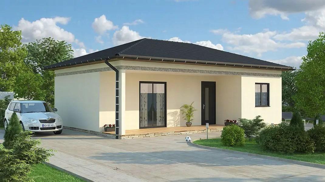 Proiecte de case de lemn ieftine pre uri de la de euro for Foto case americane