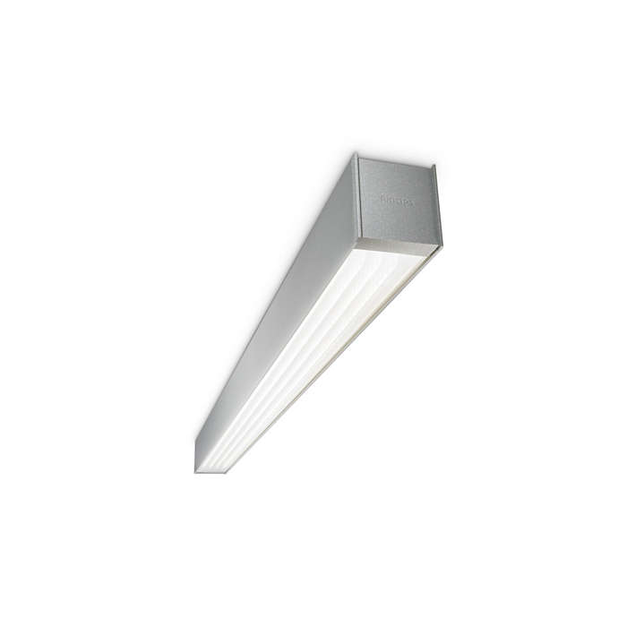 corpuri de iluminat moderne modern lighting fixtures 2