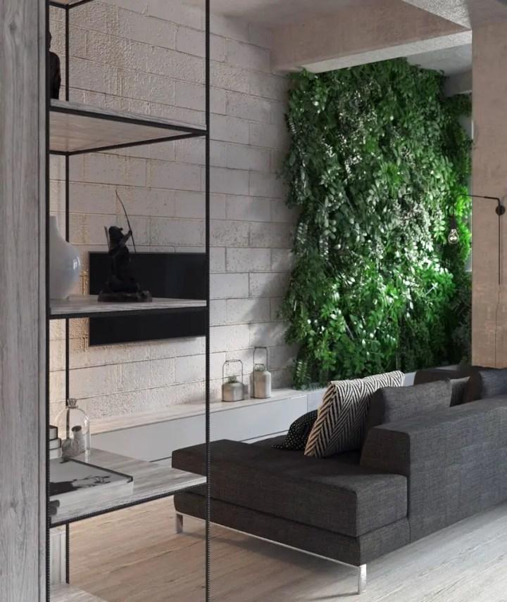 cum amenajam un apartament sub 50 de metri patrati home designs for apartments under 50 square meters 16