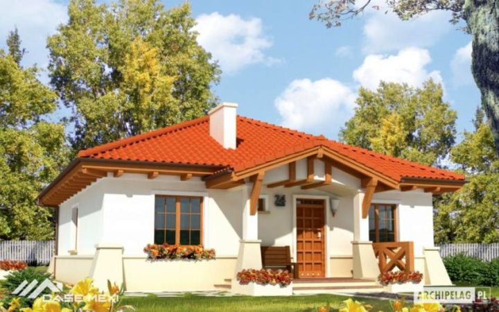 case pe structura metalica steel framing houses 2