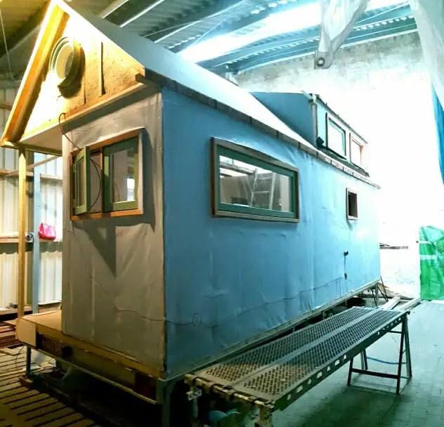 dutch-tiny-house-2
