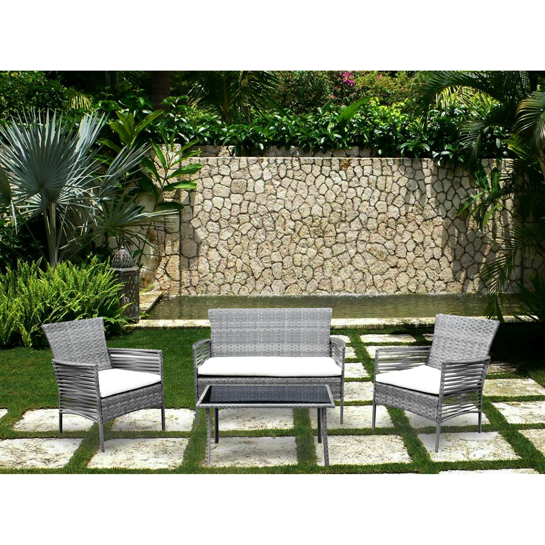 mobilier de gradina cool f xxl with mobilier de gradina top mobexpert set mobilier scaune masa. Black Bedroom Furniture Sets. Home Design Ideas