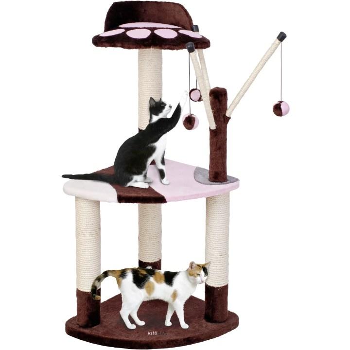 emag catei pisici 2