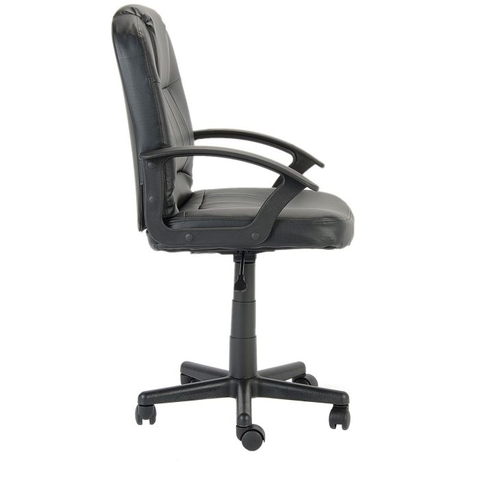 emag scaune de birou 2