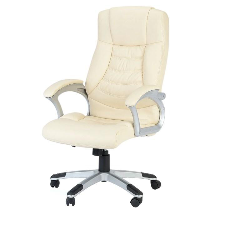 emag scaune de birou 6