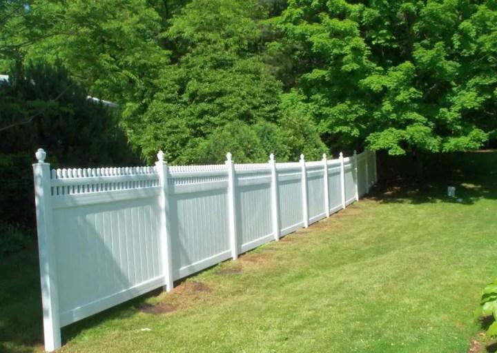 garduri din pvc pvc fencing solutions 8