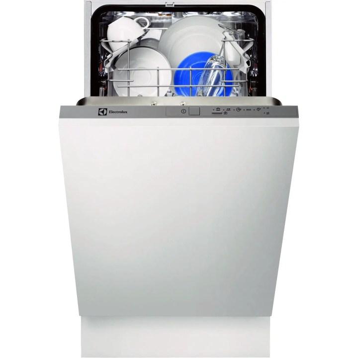 masina de spalat vase 1