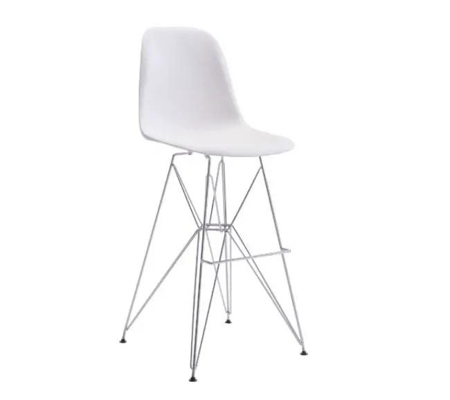 mobilier pentru bucatarii practice Smart kitchen furniture 7