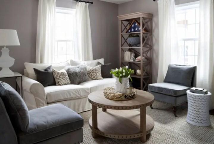 mobilier pentru un living primitor friendly living furniture 1