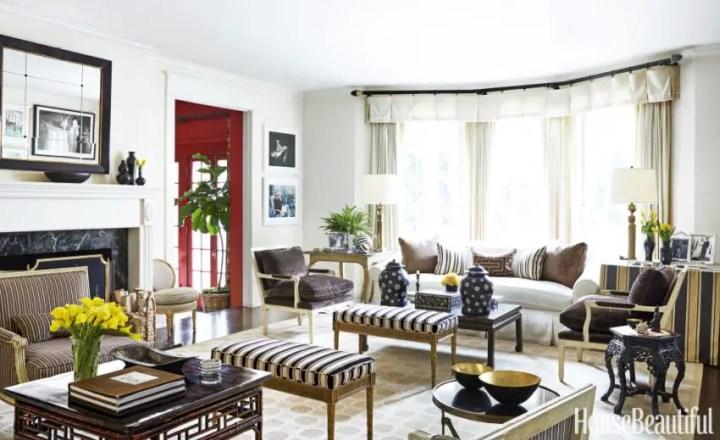 mobilier pentru un living primitor friendly living furniture 2