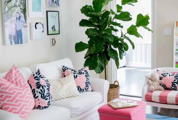 mobilier pentru un living primitor friendly living furniture 4