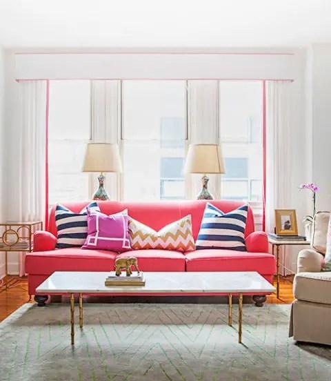 mobilier pentru un living primitor friendly living furniture 5