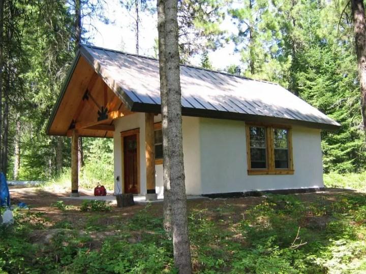 modele de case din baloti straw bale houses 11