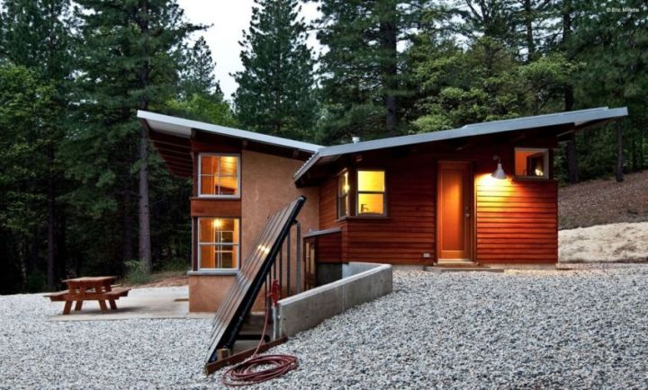 modele de case din baloti straw bale houses 8