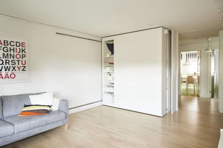 peretii mobili mobile walls 4