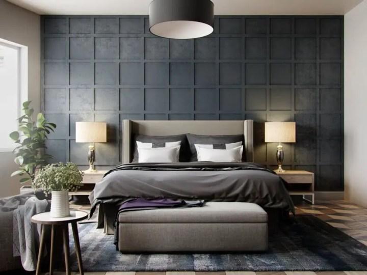 sapte dormitoare unice Seven unique bedrooms 7