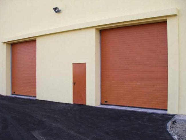 usi moderne modern doors 2