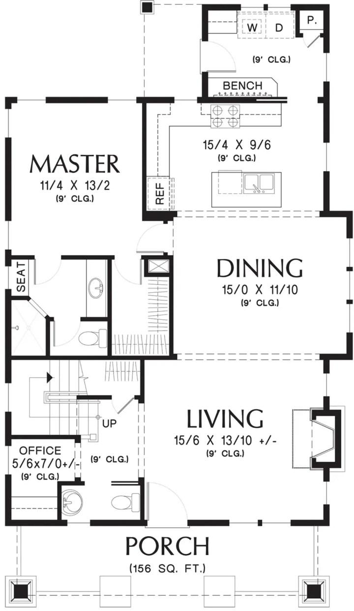 21145-floor-plan