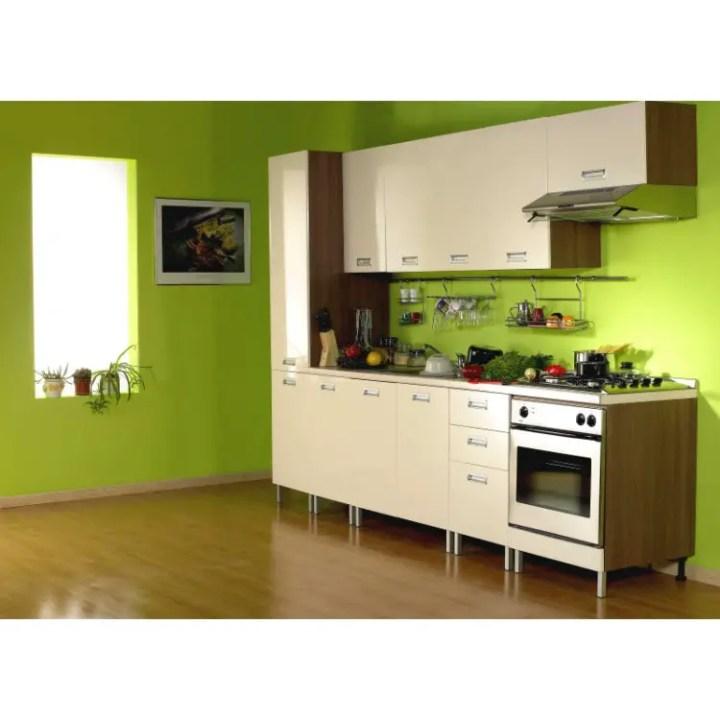 amenajarea spatiilor de zi open floor plan decoration ideas 4