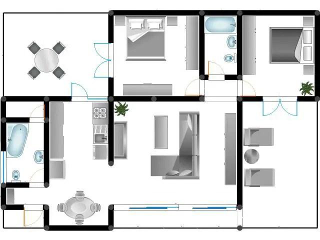 case modulare modular houses 6