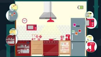 certificat energetic case apartamente