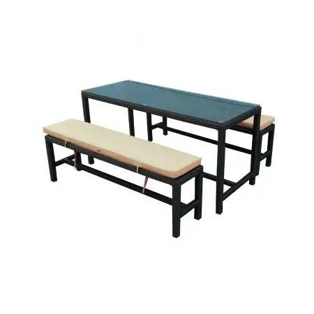 emag mobilier de gradina 1
