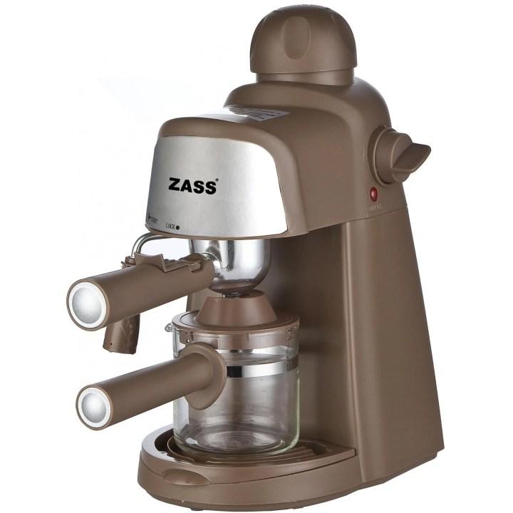 emag.ro saptamana electrocasnicelor espressoare 3
