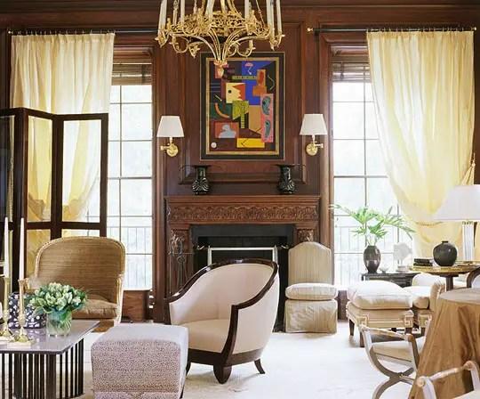 interioare elegante elegant interiors 5