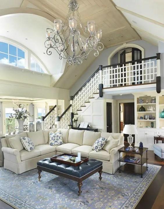 interioare elegante elegant interiors 7