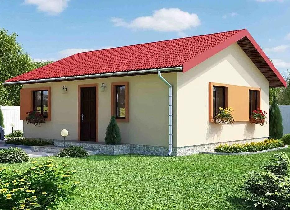 case practice mici