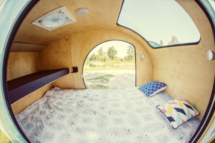 caravana minimalista minimalist caravan 6