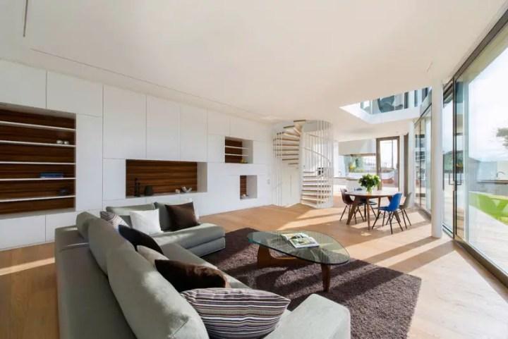 casa flexibila flex house 7