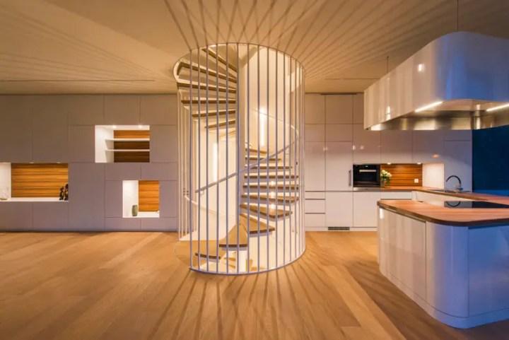casa flexibila flex house 8