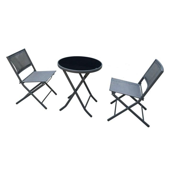 emag.ro mobilier de gradina 1