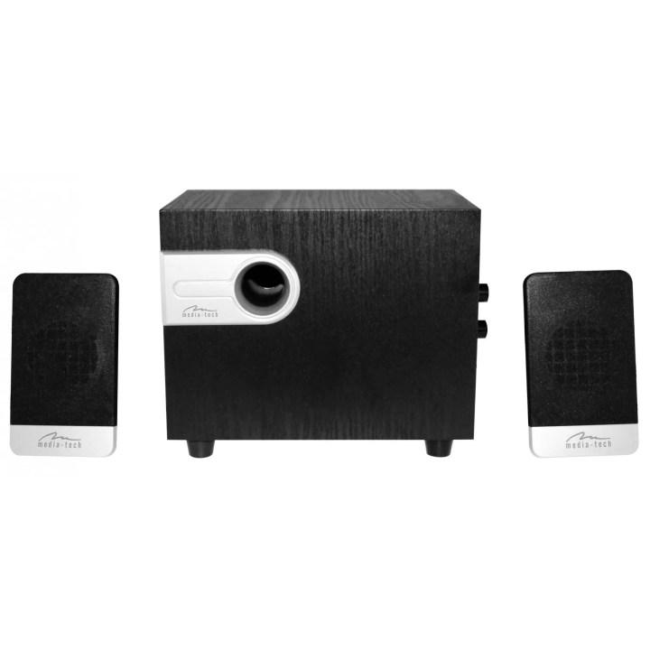 emag.ro sisteme audio 1