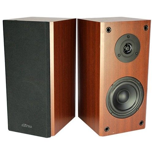 emag.ro sisteme audio 2