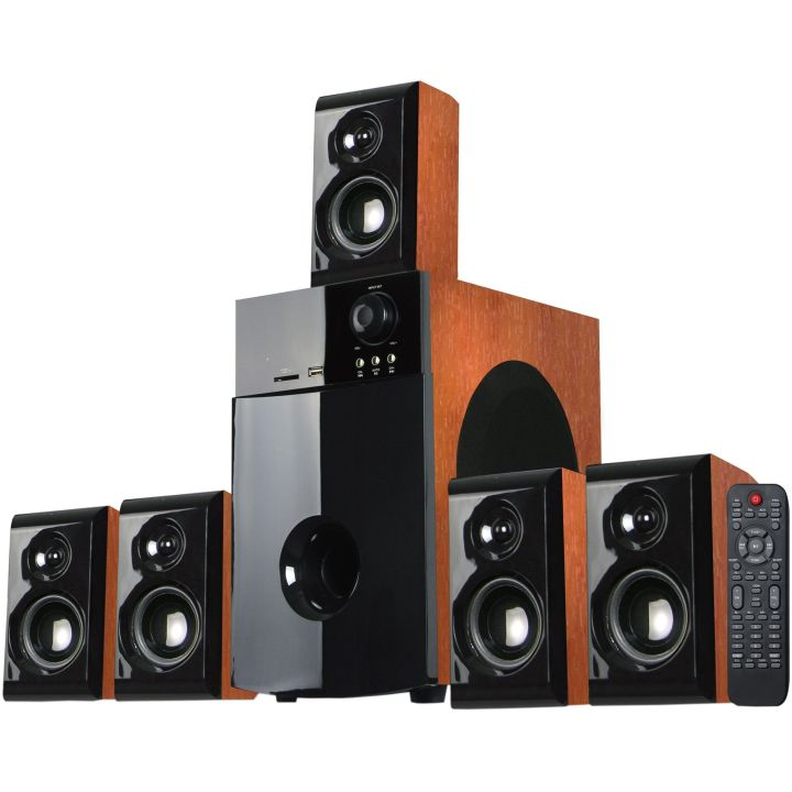 emag.ro sisteme audio 4