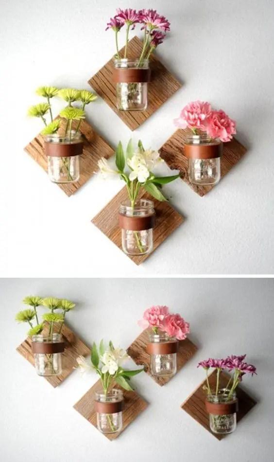 idei pentru decorarea unei bucatarii Kitchen decorating ideas 15