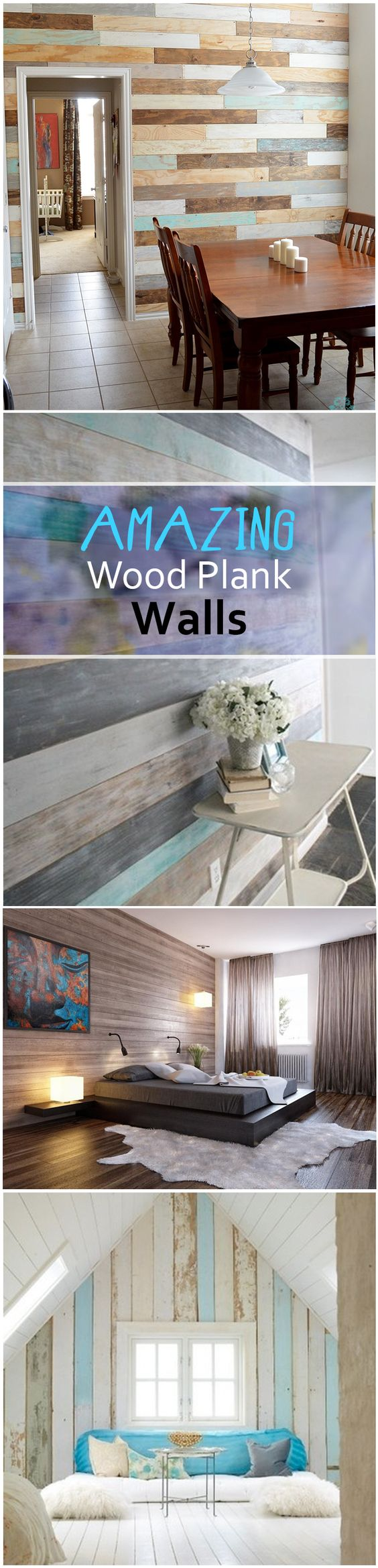 Interioare cu lambriu de lemn wood panel design ideas 9