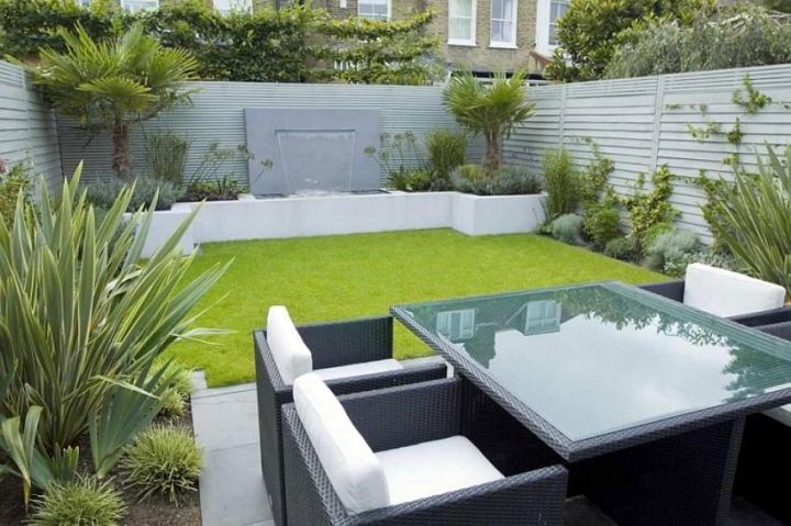 easy-backyard-garden-design