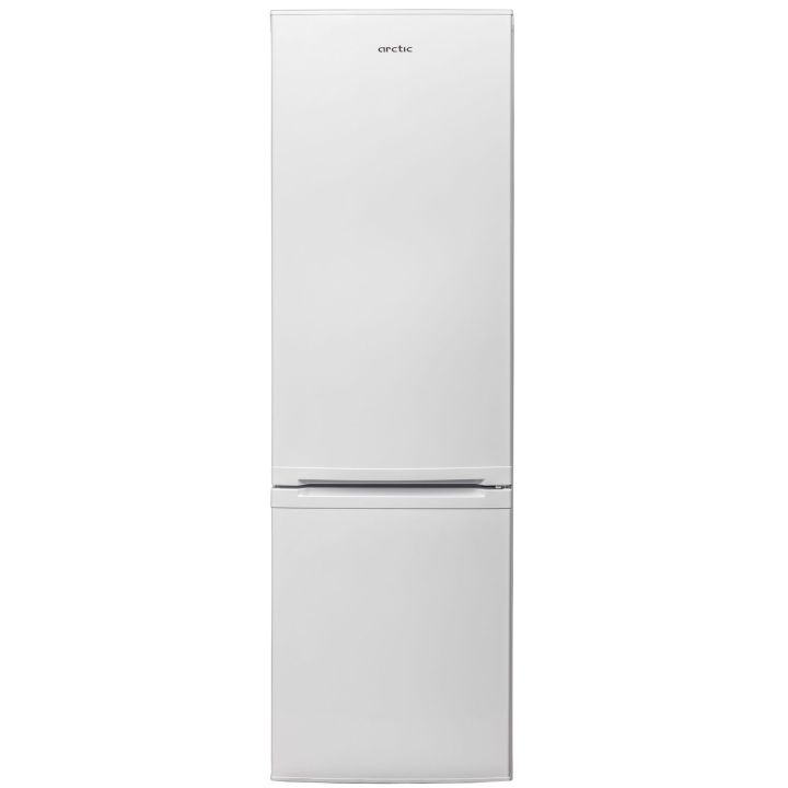 emag.ro frigidere 1