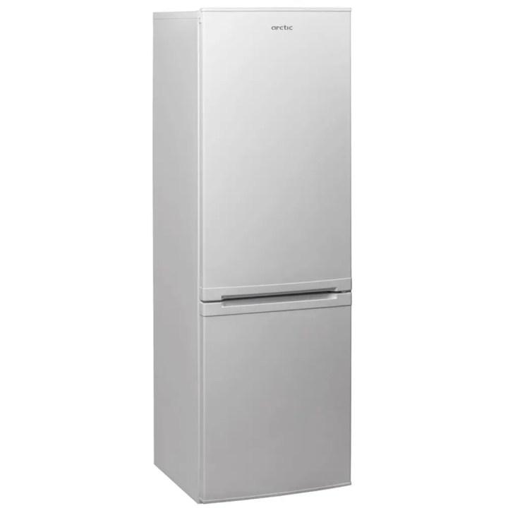 emag.ro frigidere 3