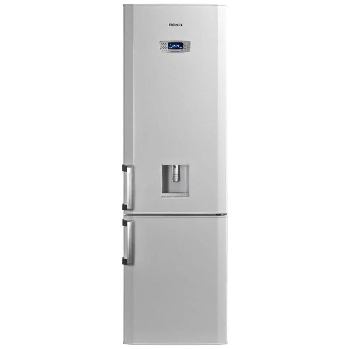 emag.ro frigidere resigilate 3